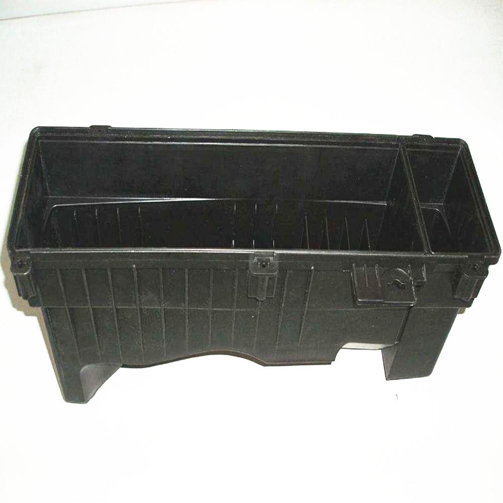 sinker-molds-cap-frame-plastic-moulding-mould