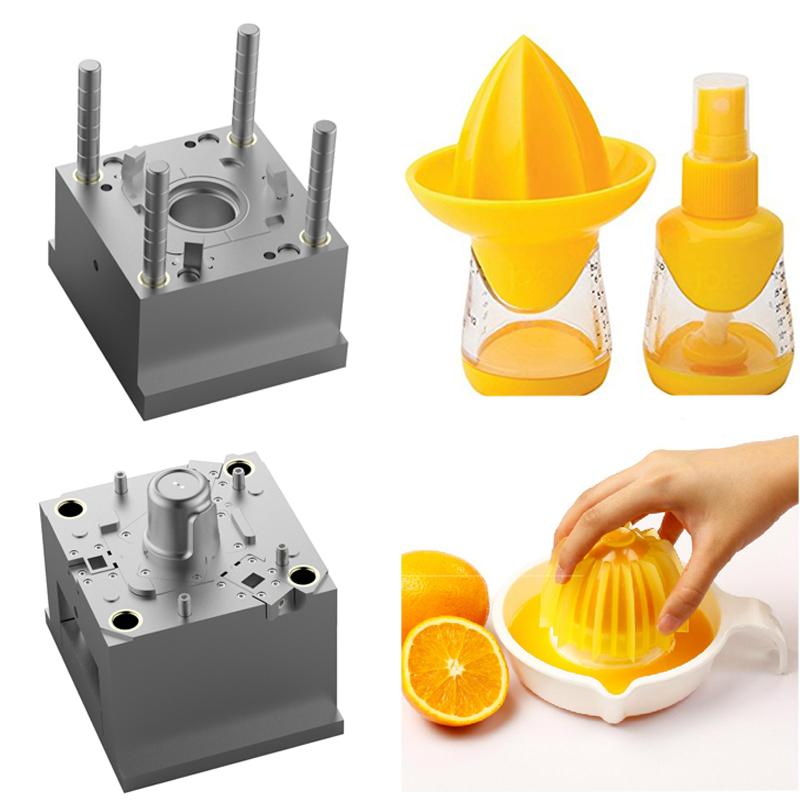 plastic-citrus-juicer-mold-mould-design