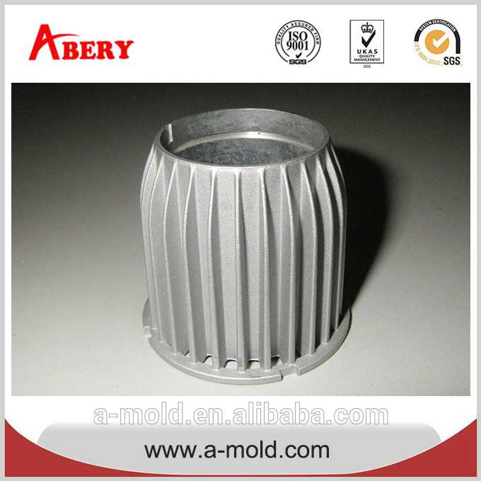 plastic-housing-forming-for-electronics-mold