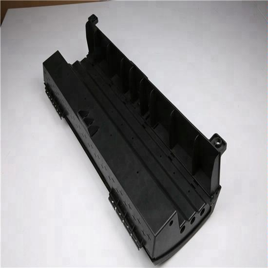 Precision-plastic-injection-mold-abs-parts