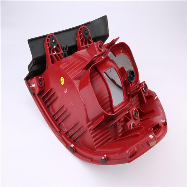 latest-best-sale-colorful-OEM-ODM-plastic