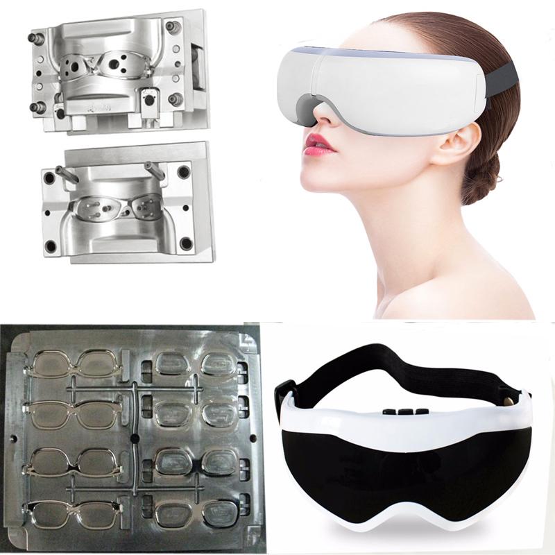 Mini-new-product-electronic-eye-care-massager