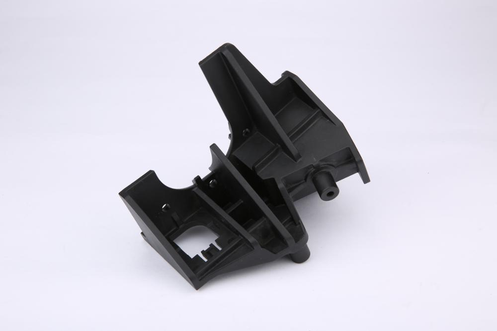 High Quality Plastic Injection Molding 17