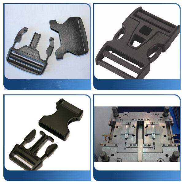 Customized-plastic-storage-basket-injection-mould-plastic