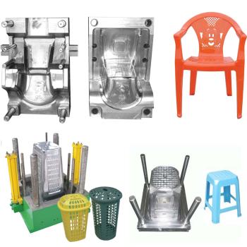 disposable-plastic-parts-bracket-measure-tube-injection