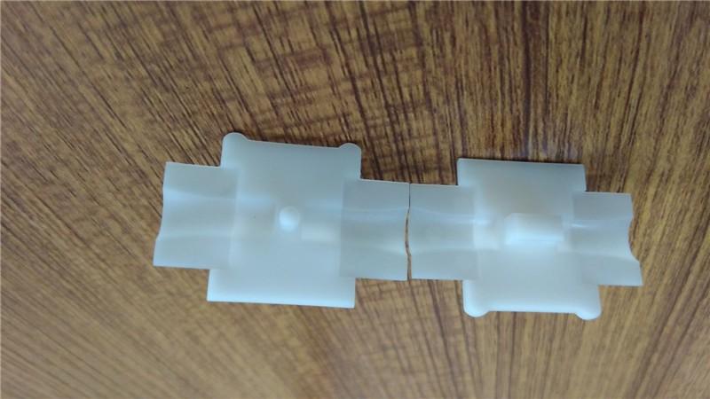 Silicon mold soap lipstick mold design expert 5