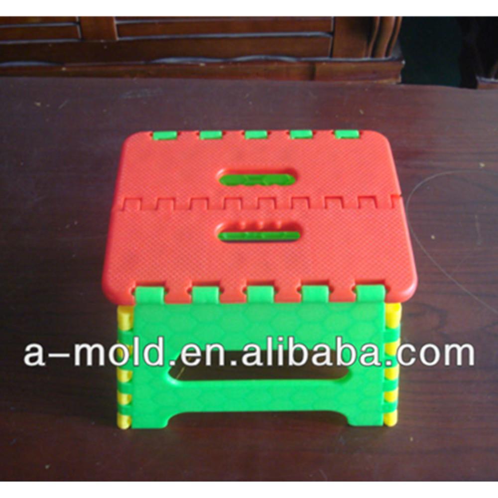 China High Quality mini folding stool portable fishing folding stool