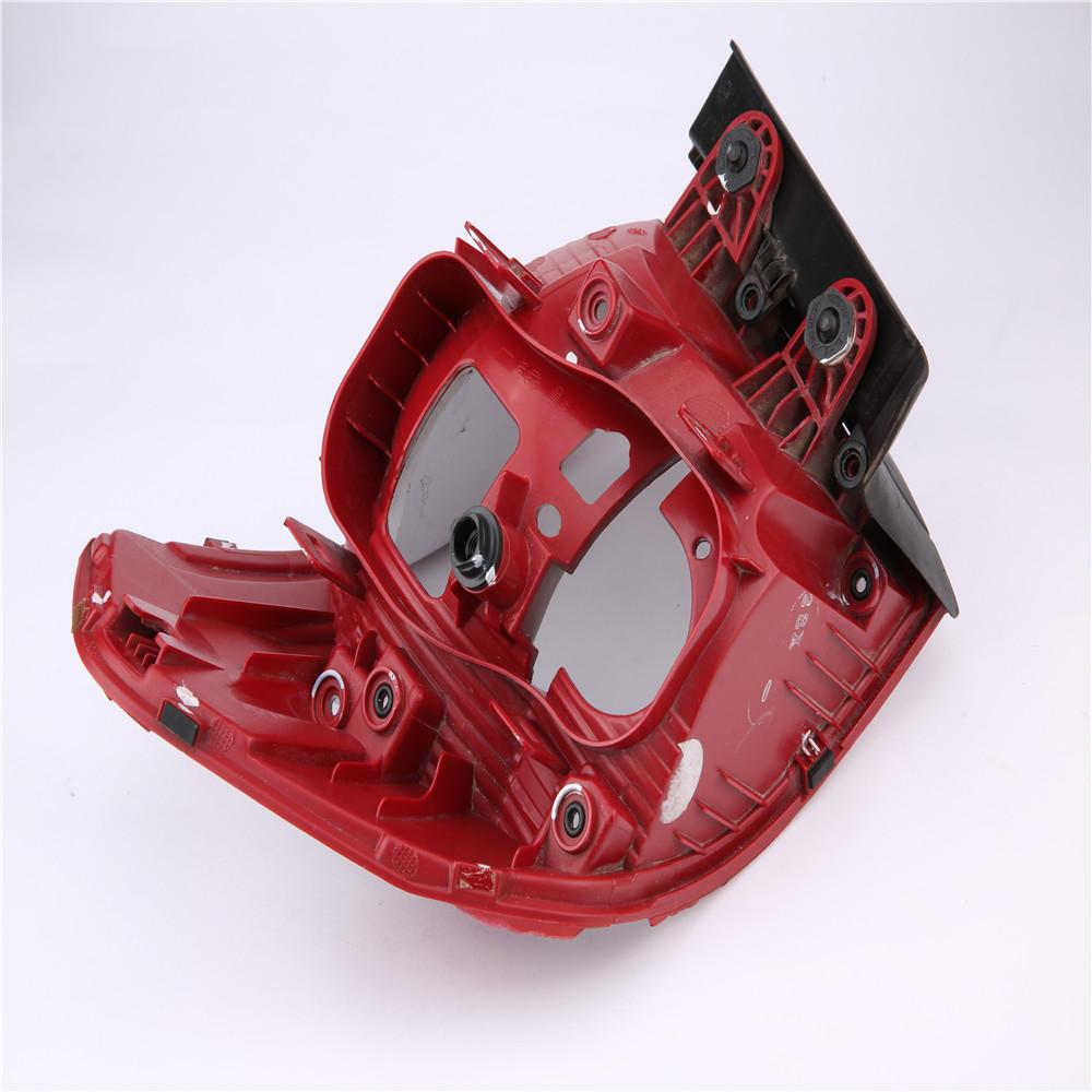 Professional-mold-maker-DIY-OEM-ODM-Plastic