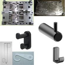 mould-mold-custom-plastic-injection-concrete-column