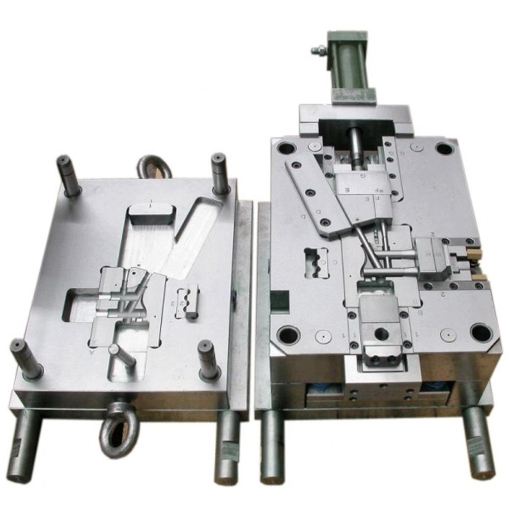 Expert mold manufacturer offer free injection mold design mould / mold