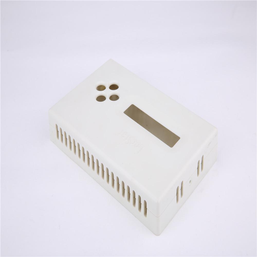 ISO9001 Customized Injection Molding/Plastic Injection Molding Product Injection Molding Service