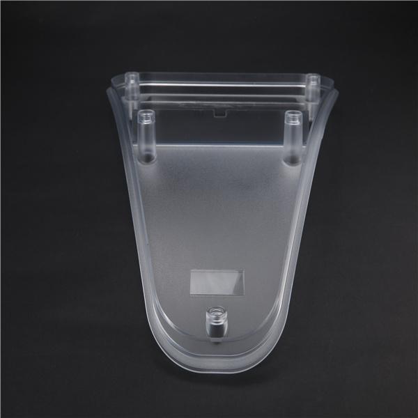 Shenzhen-OEM-plastic-motor-parts-mould-injection