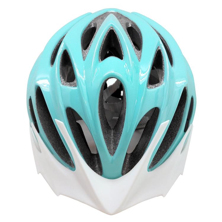 2018 hot selling MTB unisex bicycle helmets