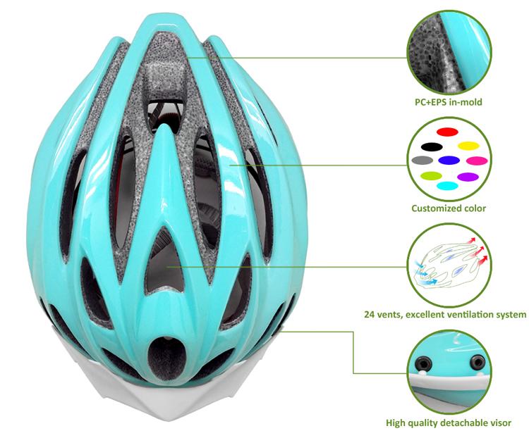 2018-hot-selling-MTB-unisex-bicycle-helmets