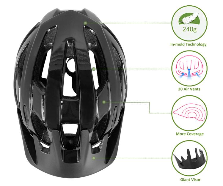 Dirt Bike Helmet 7