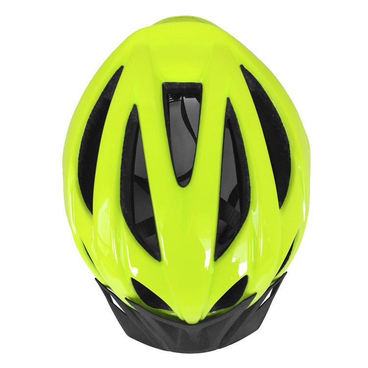 Bicycle-Helmet-Mountain-Bike-Helmet-With-Light