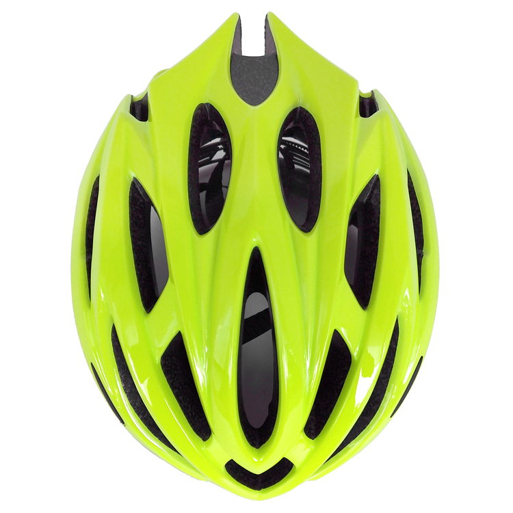 CE-adults-cycling-road-bike-helmet