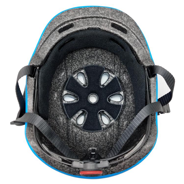 In-mold-Urban-Safety-Helmet-for-E