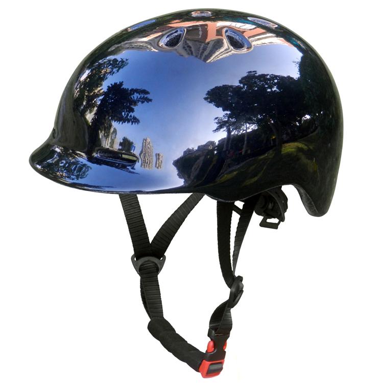 China-wholesale-novelty-urban-bike-helmet