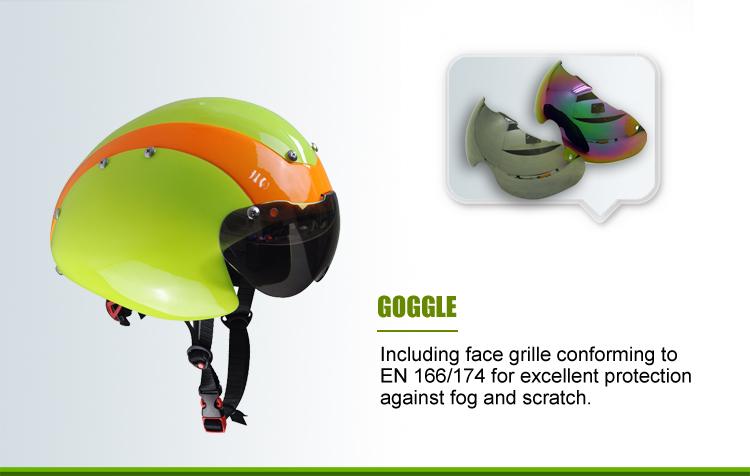 Unbeatable Performance Aero Tt Helmet For Sale 9