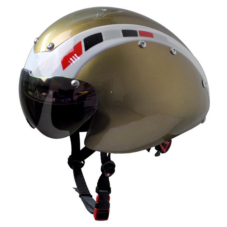 Unbeatable-Performance-Aero-TT-Helmet-for-Sale