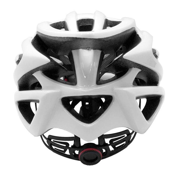 Lightweight-Mountain-Bike-Helmet-with-LED-Light