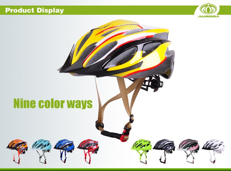 Helmet Bike 5