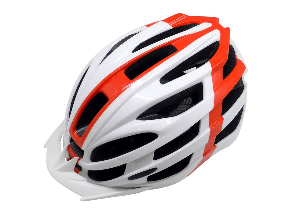Helmet Mountain Bike 5