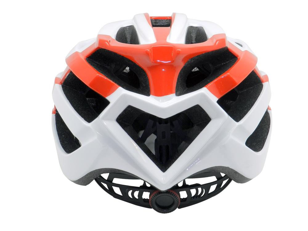 Helmet Mountain Bike 11