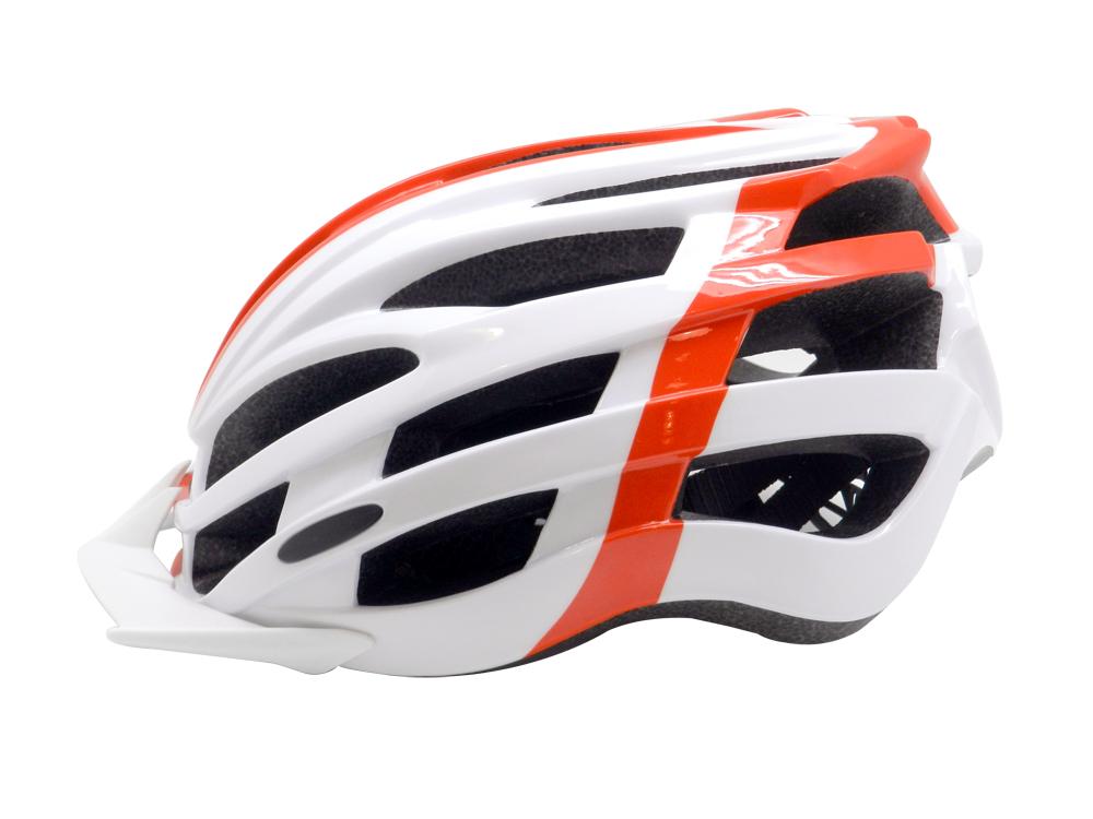 Best Mountain Bike Helmet With Visor 9