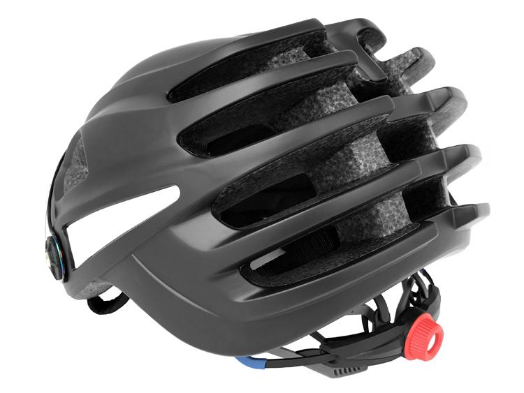 High Quality Racing Bike Helmet 7