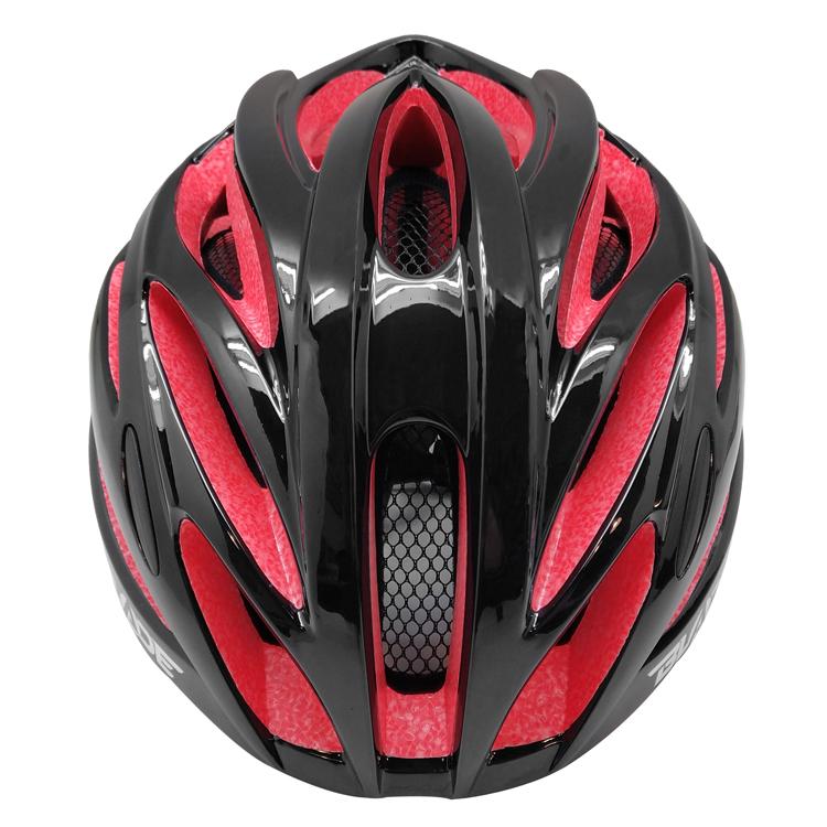 CE Standard Adult Bike helmet road bike Helmet 5