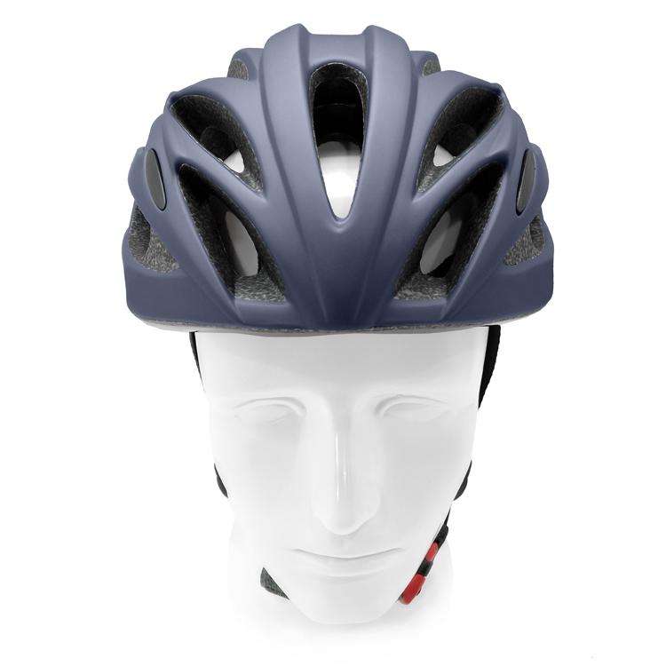 Bicycle Helmets 5