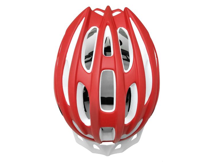 Manufacturer Girls Bike Helmet With Sun Visor 11