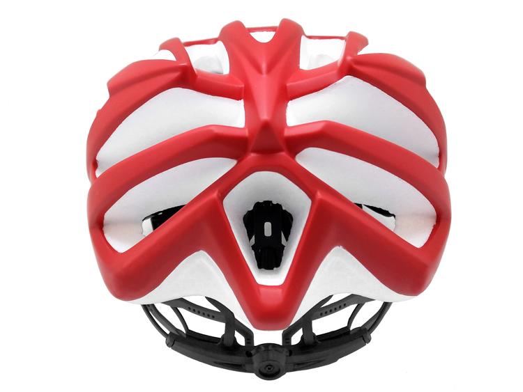 High Quality Girls Bike Helmet 9