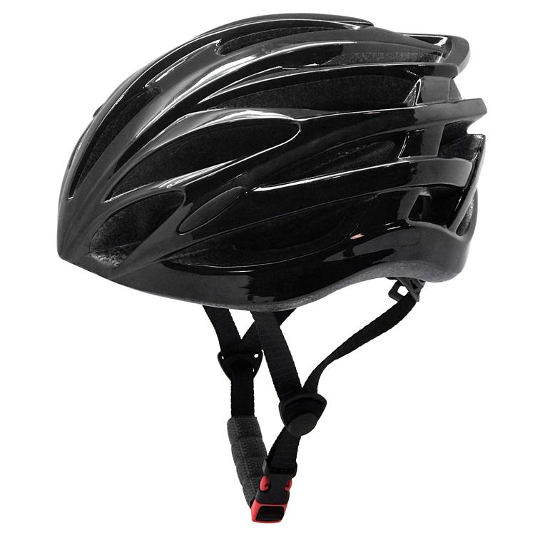 Bicycle Helmets 3