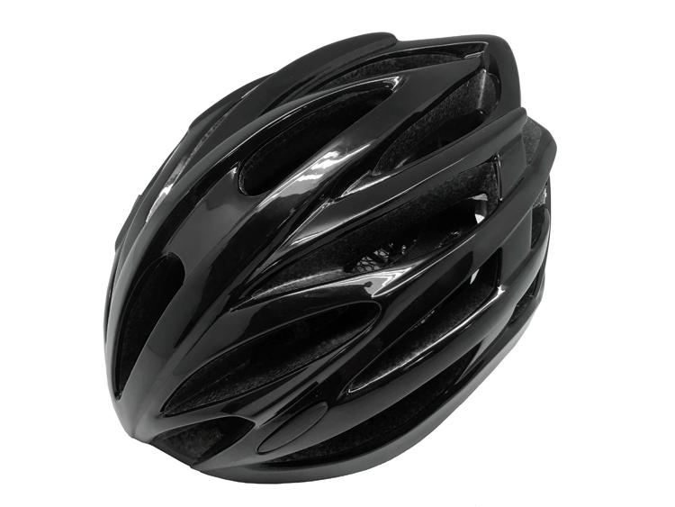 Bicycle-helmet-covers-road-bike-helmet
