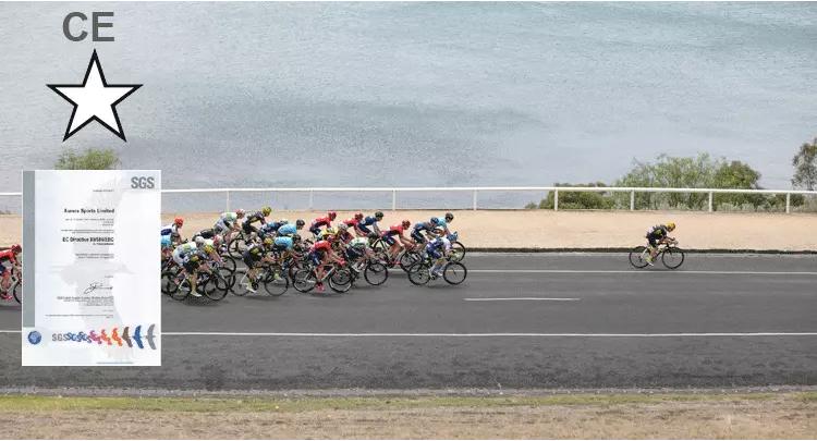 Bicycle Helmet Covers 25