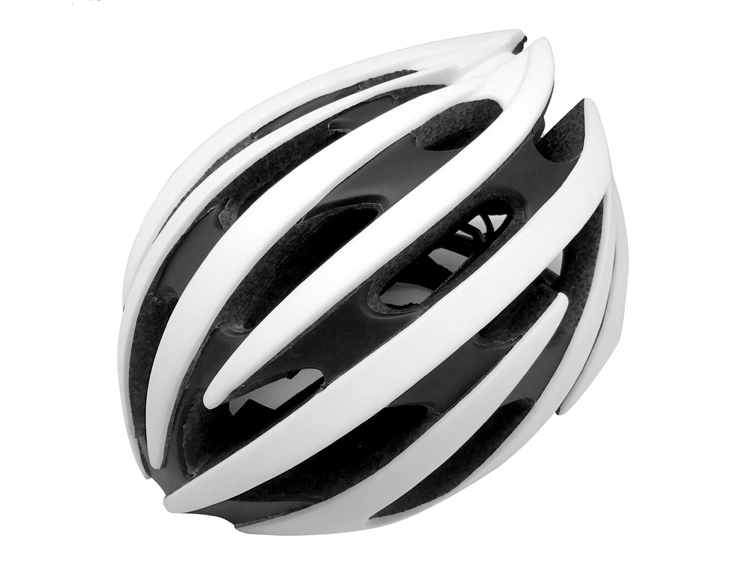 High Quality Road Cycling Helmets 5