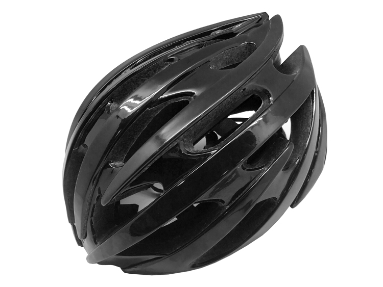 Best Road Cycling Helmets Stylish Cycle Helmet