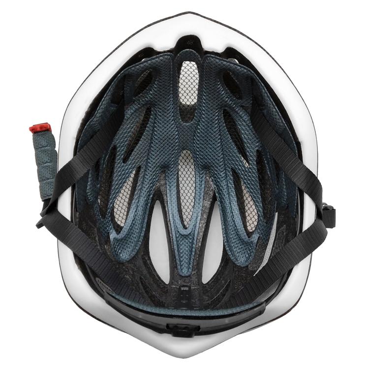 Bicycle Helmets 9