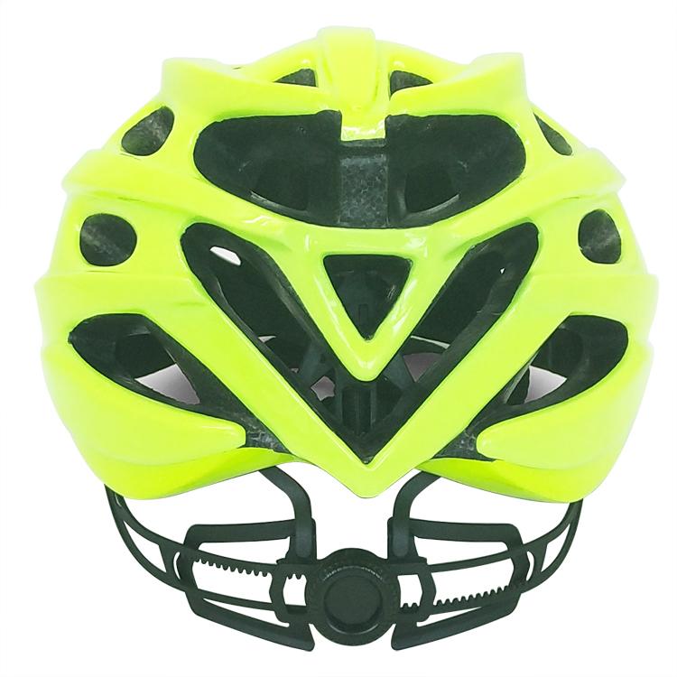 Ce Standard Adult Bike Helmet Road Bike Helmet 7