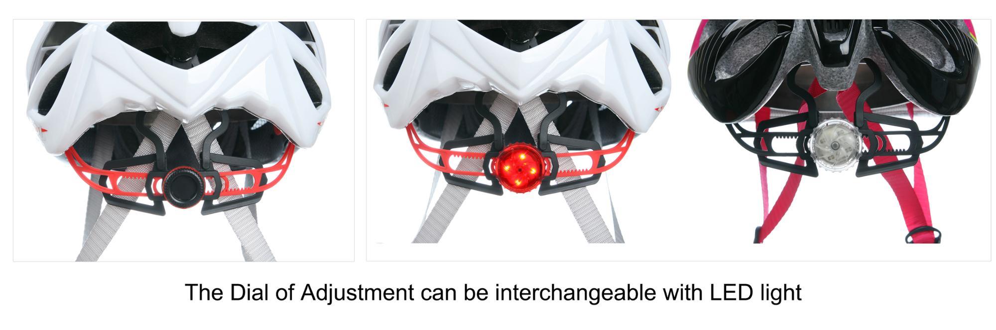 High Quality casco helmet 13