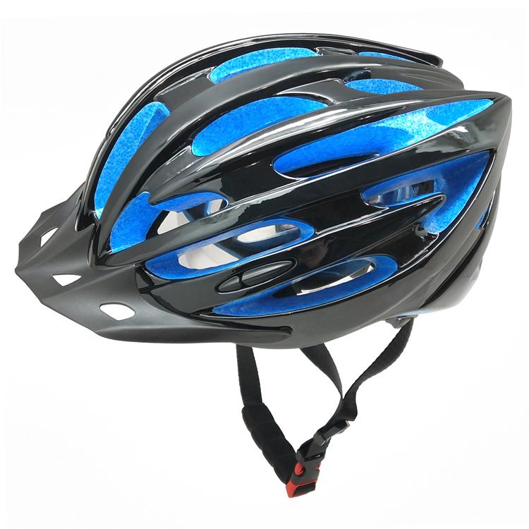 High Quality casco 5
