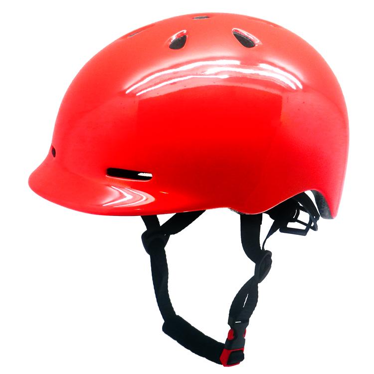 2018-Fashion-Design-Urban-Bike-Helmet