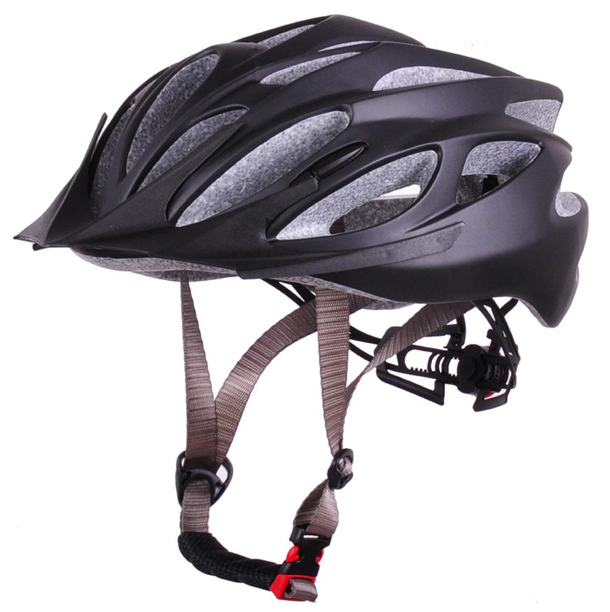 Bicycle Sport Helmet 5