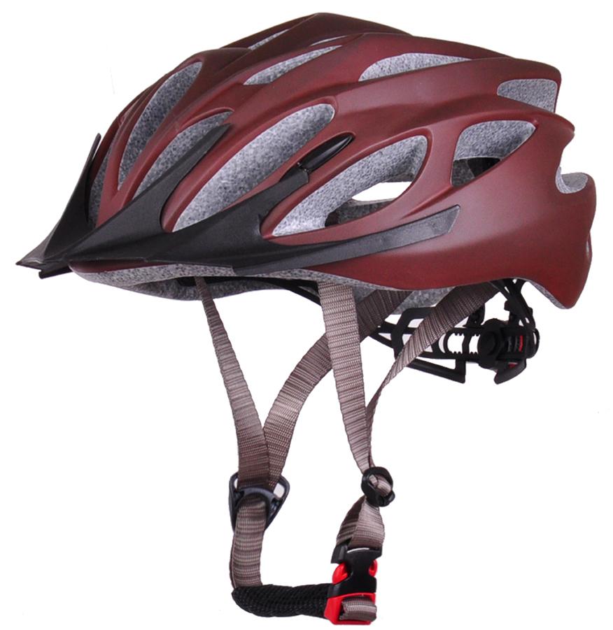 New-Adults-Bicycle-Helmet-AU-B062
