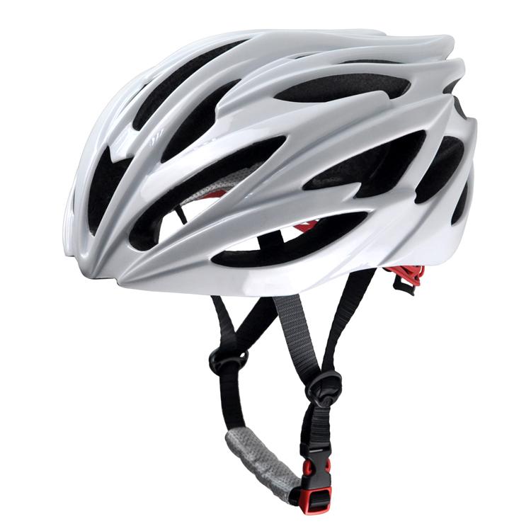New adults Hi-flow ventilation AU-G833 Bicycle Helmet