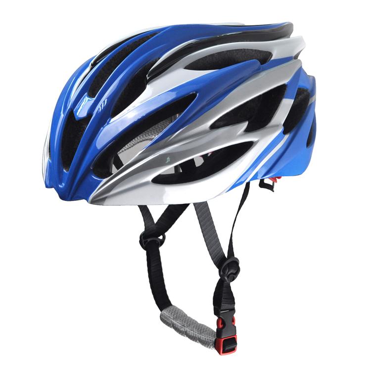 High Quality Head Protectiong Bike Helmet 9
