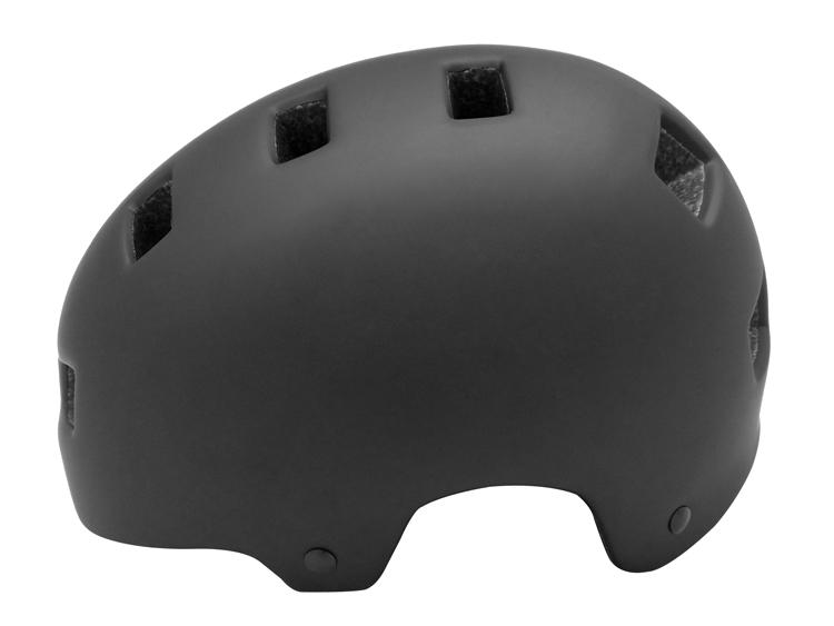 High Quality Skate Helmet Adult 3